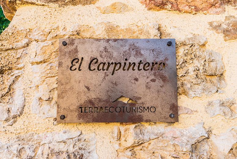 GALERIA-CARPINTERO-4